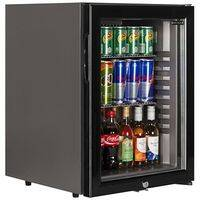 Mini Bar Coolers